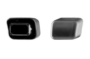 Thule End Cap EC-1